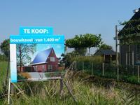Bossestraat 126 C in Vogelwaarde 4581 BH