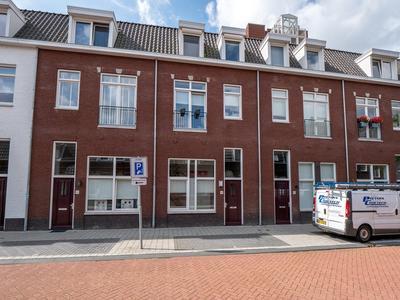 Boermansstraat 58 in Weert 6001 CG