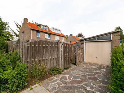 Eykmanstraat 7 in Geleen 6164 HC