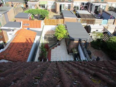 Heer Frederikstraat 36 in IJsselstein 3401 ZE