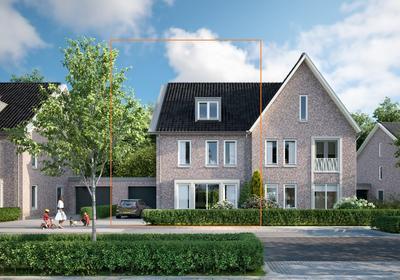Gebint 125 in Oosterhout 4906 LT