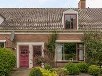Ds. Germsweg 5 in Veenhuizen 9341 TD
