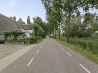Wijenburgsestraat 11 in Echteld 4054 JE