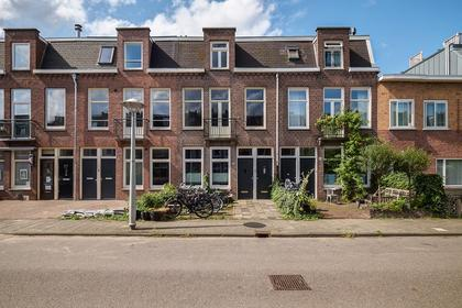 Fahrenheitstraat 61 Boven in Amsterdam 1097 PM