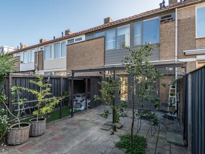 Bloklaan 3 in Eindhoven 5624 GB