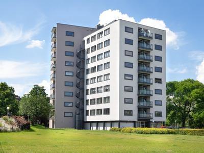Batavierenweg 94 in Nijmegen 6522 EC