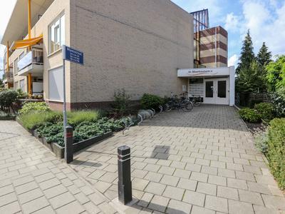 Muntstraat 58 D in Tegelen 5931 LW