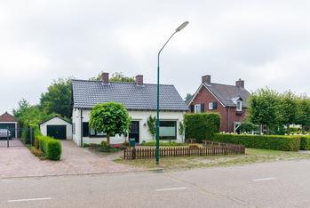 Heuvel 16 in Soerendonk 6027 PP
