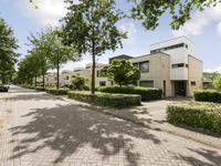 Nijkerkstraat 13 in Tilburg 5045 MC