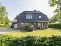 Ter Borchlaan 31 A in Groningen 9728 XA