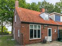 Harpelerweg 26 in Vlagtwedde 9541 TS