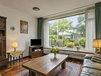 Auteurslaan 108 in Tilburg 5044 MC