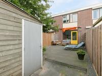 La Fontainestraat 166 in Rotterdam 3076 VR