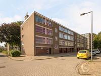 Valkreek 41 in Rotterdam 3079 AM