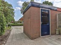 Orchideestraat 194 in Groningen 9731 GM