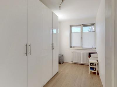 Johannes Vermeerstraat 3 in Raamsdonksveer 4941 EP