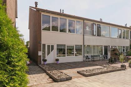 Otterlaan 144 in Winschoten 9675 LX