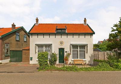Bergse Linker Rottekade 330 in Rotterdam 3056 LL
