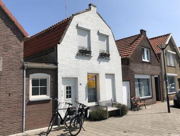 Boulevard 88 in Breskens 4511 AD