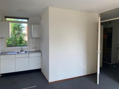 Spoorstraat 77 in Uithuizen 9981 AT
