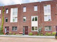 Schepenlaan 23 in Amsterdam 1034 JP