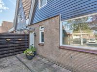 Roos Van Dekama Erf 6 in Capelle Aan Den IJssel 2907 EA