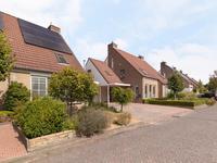 Roggekamp 5 A in Hoogeveen 7908 MP