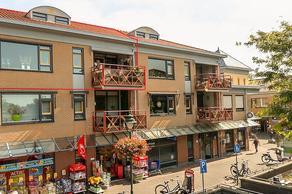 Honingraat 15 in Leersum 3956 HG