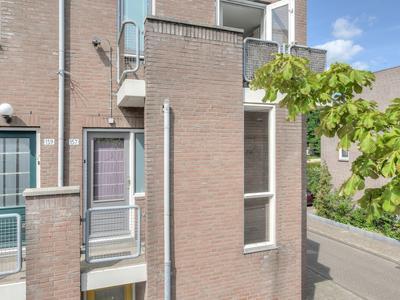 Kesterenlaan 157 in Breda 4822 WG