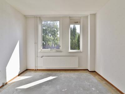 Salkhof 16 in Hoogeveen 7908 AL