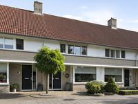 Kiekendief 5 in Bergen Op Zoom 4617 KJ