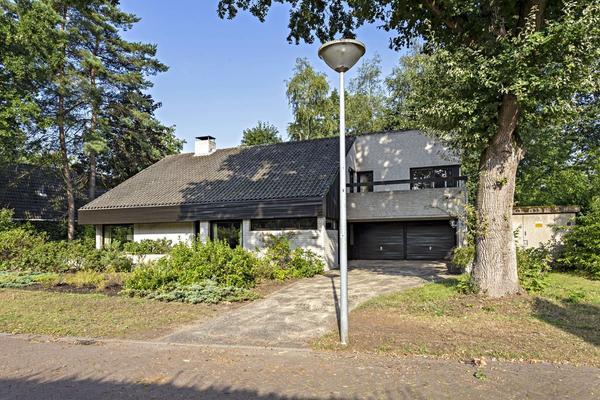 Klotven 8 in Goirle 5051 EK