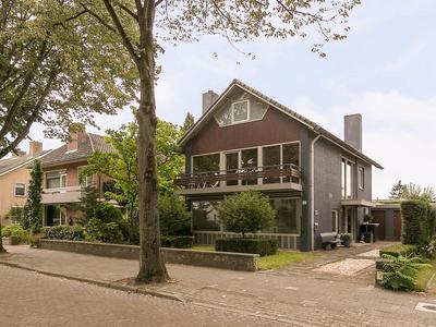 Engelsbergenstraat 28 in Eindhoven 5616 JC