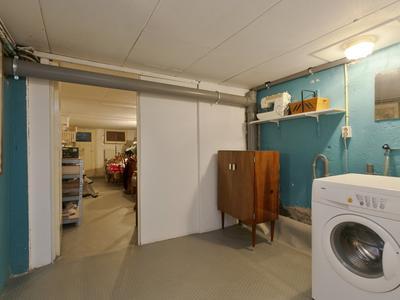 Jan Van Goyenstraat 42 in Nijmegen 6522 EX