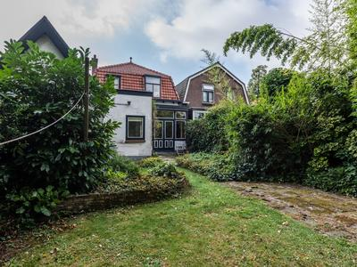 Willemstraat 196 in Ridderkerk 2983 EZ