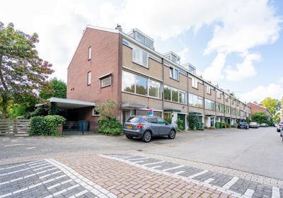 Seringenlaan 22 in Wassenaar 2241 VH