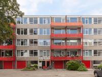 Nicolaas Maesstraat 162 in Maarssen 3601 DW