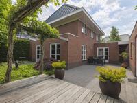 Scheldestraat 15 in Winterswijk 7103 EH