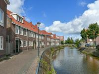 Amstelpark 5 in Assendelft 1567 HB