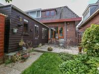 Lange Burchwal 100 in Oudewater 3421 SN