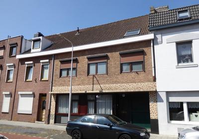 Kasperenstraat 35 in Kerkrade 6466 BD