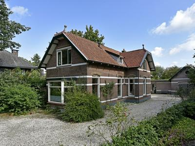 Engweg 3 B in Driebergen-Rijsenburg 3972 JA