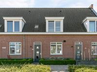 Schipperstraat 138 in Etten-Leur 4871 KK