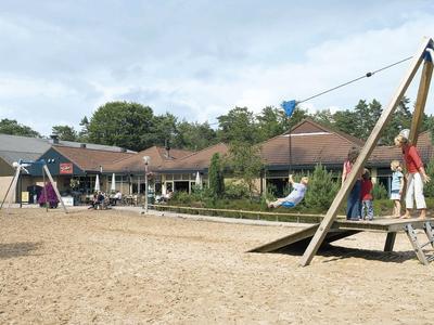 Boshoffweg 6 436 in Eerbeek 6961 LD