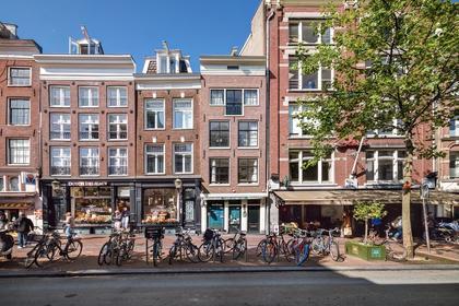 Spuistraat 326 B in Amsterdam 1012 VX