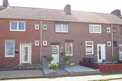 Rotterdamstraat 74 in Heerlen 6415 AZ