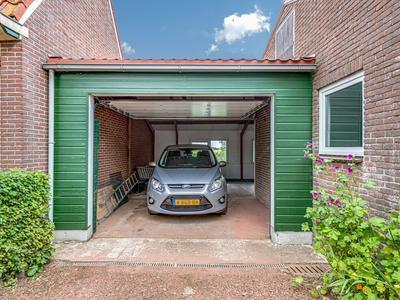 Dorpsweg 46 in Oudendijk 1631 DG