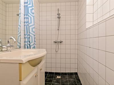 Van Asch Van Wijckstraat 24 in Coevorden 7741 VS