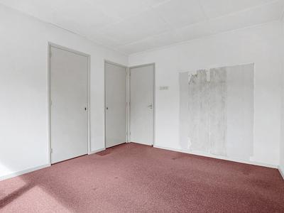 Vermeerlaan 20 in Maassluis 3141 XP
