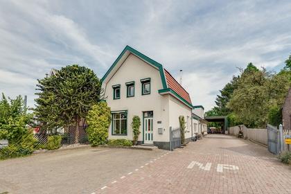 Biesstraat 49 . in Heythuysen 6093 AC
